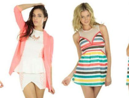 dress-768x384