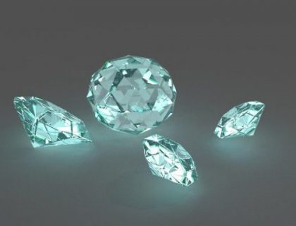 rsz_diamonds